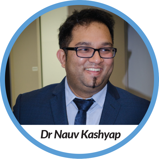 dr_nauv_kashyap
