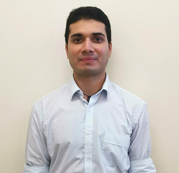 Dr-Sahil-Soni